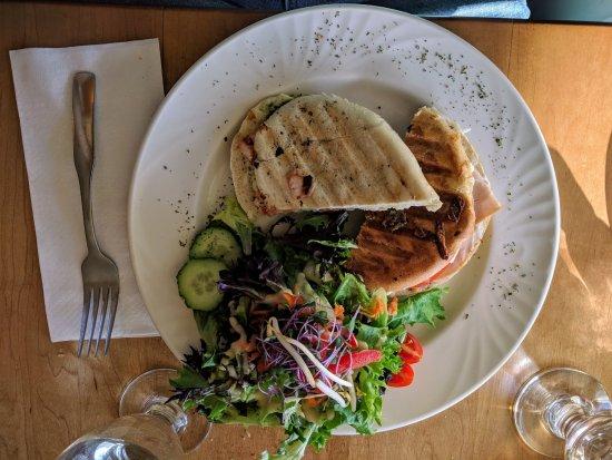 Boulangerie L'Ame du Pain 사진