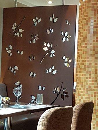 Sonesta Hotel Cusco: 20180130_085030_large.jpg