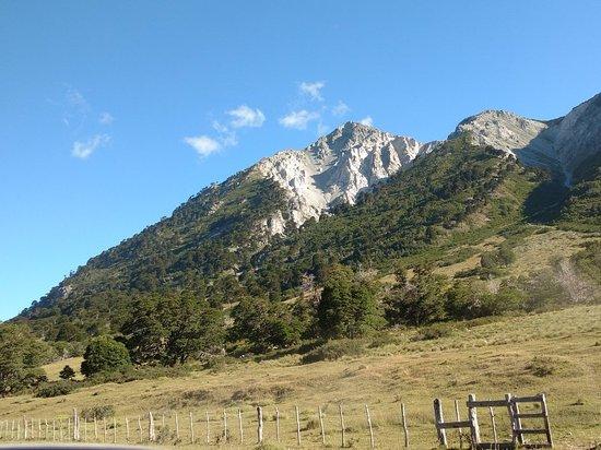 Patagonia Secreta