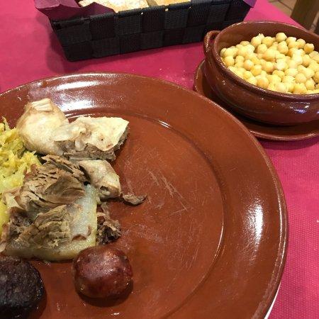 Restaurante la almazara illescas calle fuente 9 fotos - Restaurantes en illescas toledo ...