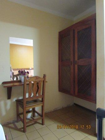 Imagen de Hosteria Casa Blanca Iguazu