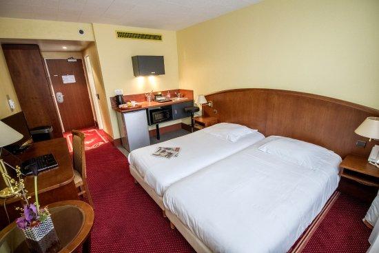 appart 39 hotel coeur de ville nancy france voir les tarifs et avis appartement tripadvisor. Black Bedroom Furniture Sets. Home Design Ideas