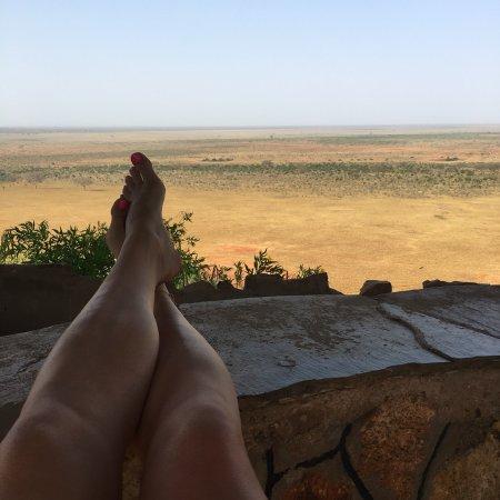 Sunrise Day Tour Safaris Kenya: photo1.jpg