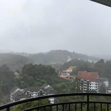 Heritage Hotel Cameron Highlands : photo1.jpg