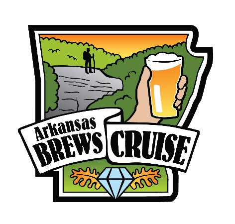 ‪Arkansas Brews Cruise‬