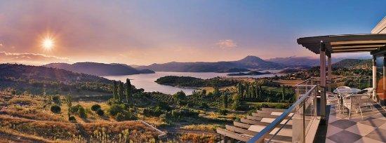 Sindirgi, Turcja: getlstd_property_photo