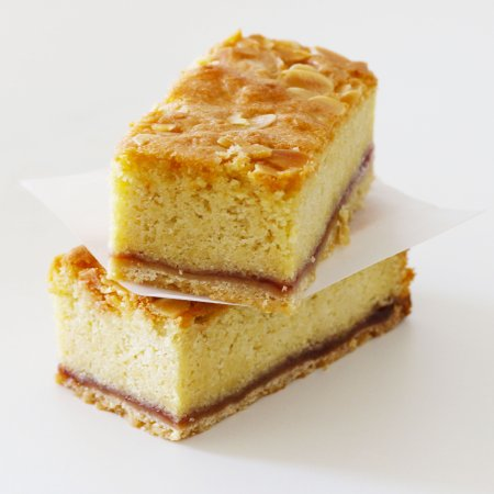 The Cake Cafe Witney