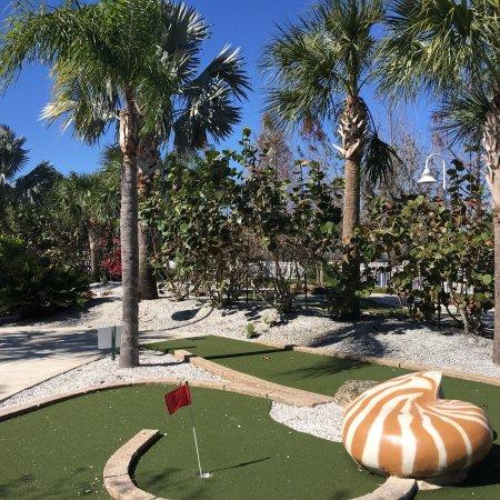 Diamond Resorts Grand Beach: photo0.jpg