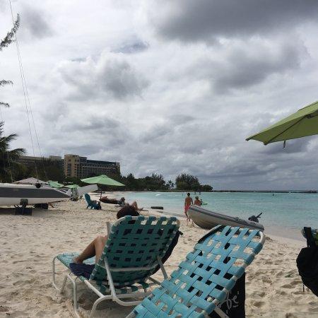 Radisson Aquatica Resort Barbados: photo0.jpg