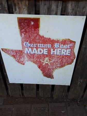 Luckenbach, TX: 20180129_162516_large.jpg