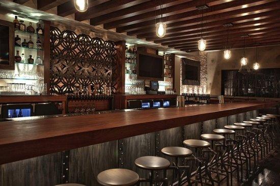 Local Kitchen The American Tavern Torrance Photos