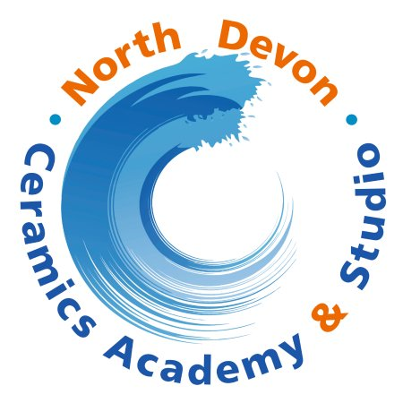 Саут-Молтон, UK: North Devon Ceramics Academy