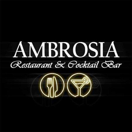Ambrosia Restaurant & Cocktail Bar