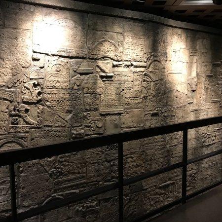 United States Holocaust Memorial Museum (Washington DC ...