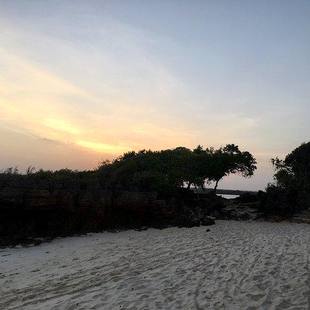 Garoda Resort: photo8.jpg