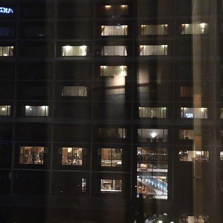 Le Meridien Jakarta: photo0.jpg