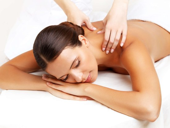 Thai-Massage Hunsrueck (Beulich) - 2020 All You Need to