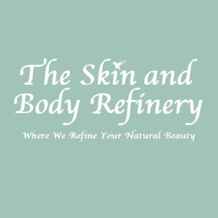 The Skin and Body Refinery