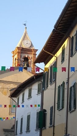 San Giuliano Terme Photo