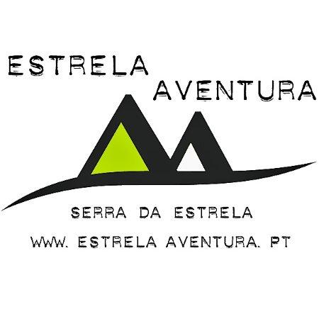 Estrela Aventura - Parque Aventura