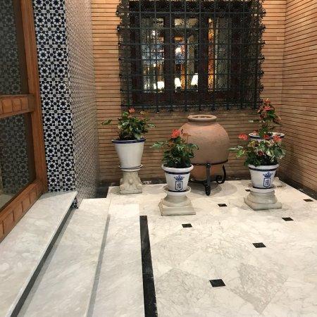 Hotel Fernando III : photo0.jpg