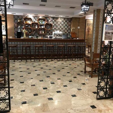 Hotel Fernando III : photo1.jpg