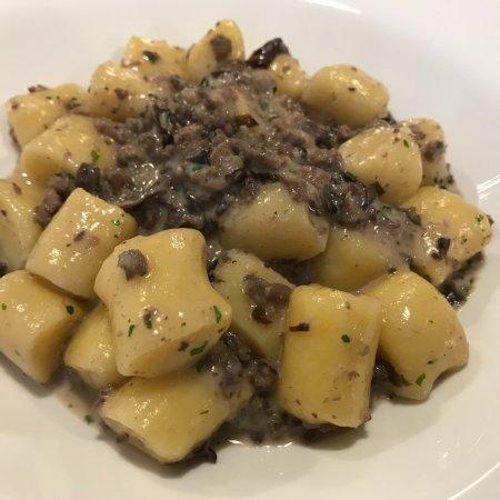 La locanda asiago via monte val bella 31 ristorante for Alloggi asiago