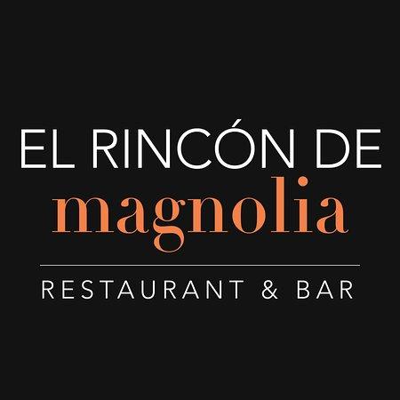 El Rincón de Magnolia
