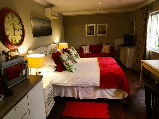 Pictures of AMORIS GUEST HOUSE - Pretoria Photos - Tripadvisor