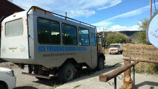 Patagonia Adventures: IMG_20180201_110053656_large.jpg