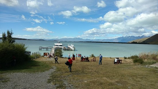 Patagonia Adventures: IMG_20180201_114646752_large.jpg