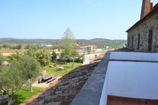 Foto de Encinasola