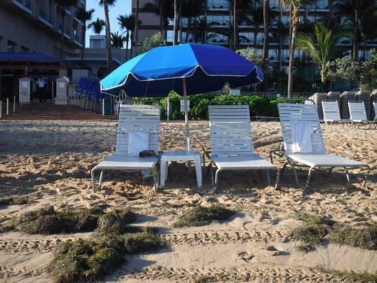 San Juan Marriott Resort & Stellaris Casino: Cant wait to go back