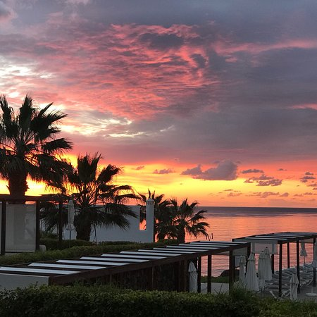Fuerteventura Princess: photo2.jpg