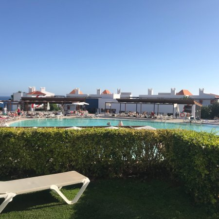 Fuerteventura Princess: photo4.jpg