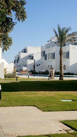 Mercure Hurghada Hotel: DSC_0904_large.jpg