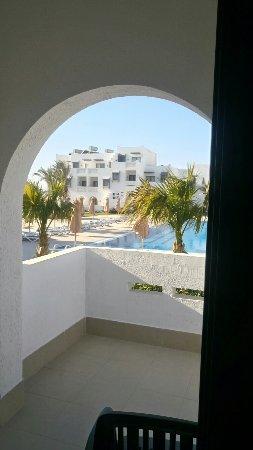 Mercure Hurghada Hotel: DSC_0909_large.jpg