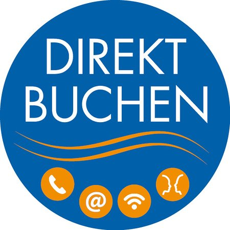 Bockenem, Germania: Buchen Sie direkt bei uns.