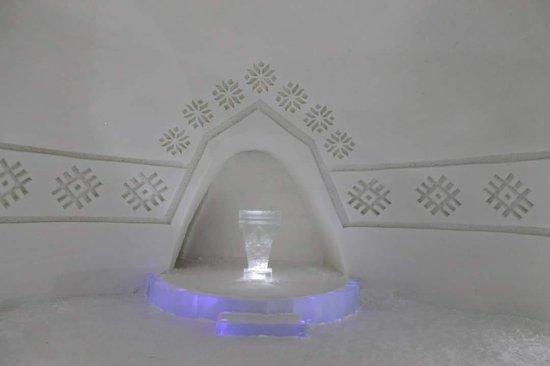 Snow Village: FB_IMG_1517518762871_large.jpg