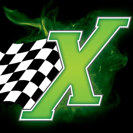 Xtreme Racing & Entertainment