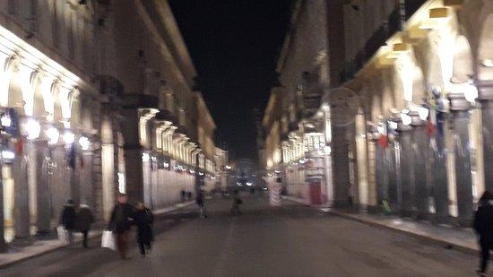 NH Torino Santo Stefano: 20180128_194246_large.jpg