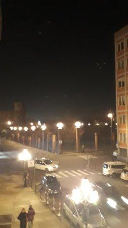 NH Torino Santo Stefano: 20180128_185952_large.jpg