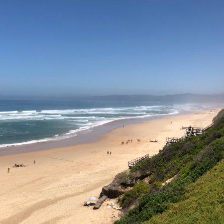 Wilderness, South Africa: photo3.jpg