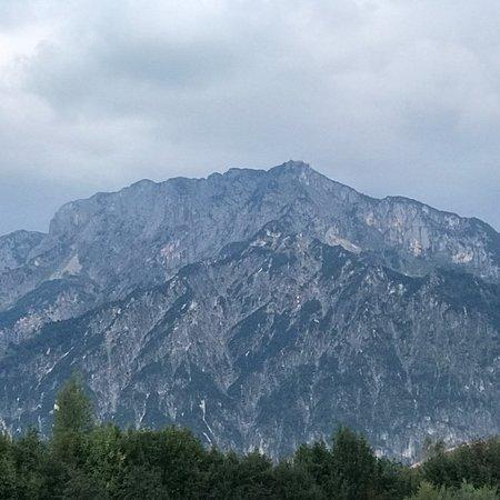 Puch, Austria: photo1.jpg
