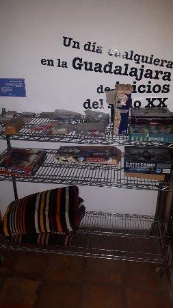 Hostel Guadalajara Hospedarte: TA_IMG_20180201_162846_large.jpg