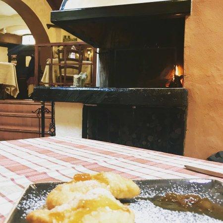 Il Vecchio Mulino: photo2.jpg