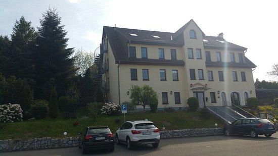 Bannewitz, Alemania: 20170510_164528_large.jpg