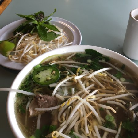Disappointed Review Of Pho 3 Mien Lemoyne Pa Tripadvisor