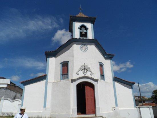 Igreja Nossa Senhora das Merces