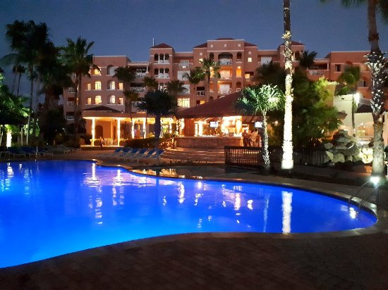20180129 190641 picture of divi village golf and beach resort oranjestad tripadvisor - Divi village golf and beach resort reviews ...